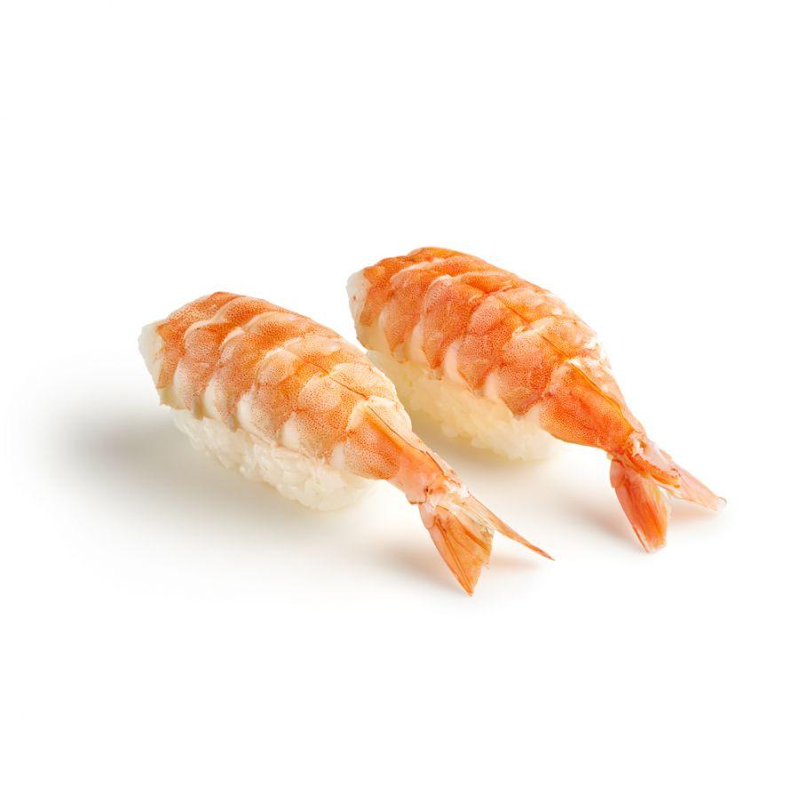 Unagi Sushi Topping Aal 160g online kaufen bei nanukode