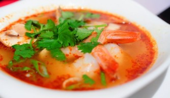 tom yum zupa (1).JPG